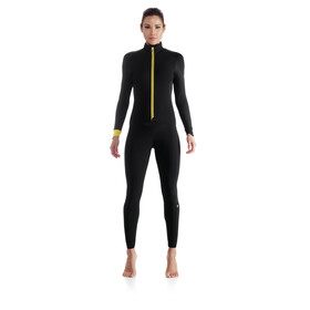 assos TiburuJacketLaalaLai  Women blackSeries
